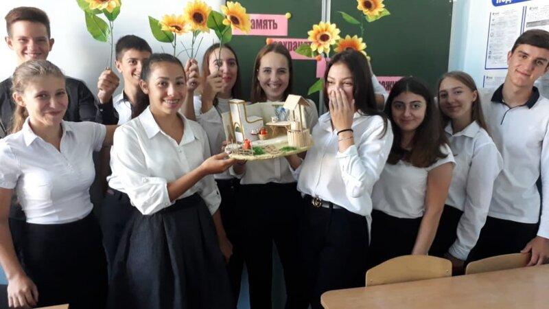 День образования Краснодарского края 2020